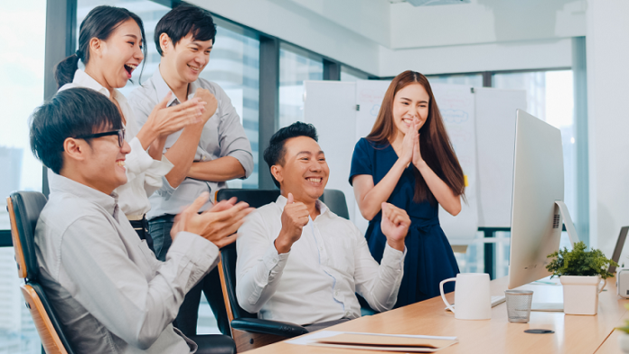 millennial-group-young-businesspeople-asia-businessman-businesswoman-celebrate-giving-five-after-dealing-feeling-happy-signing-contract-agreement-meeting-entertainmentcouch